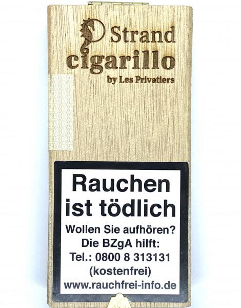 Strand Cigarillos