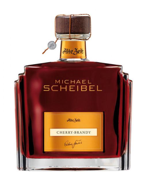 Alte Zeit Cherry Brandy 0,7l