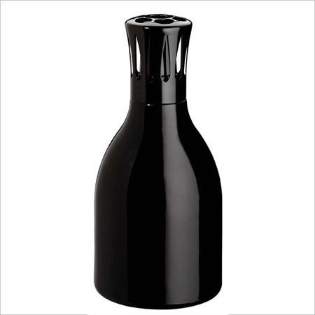 Lampe Berger - Milk