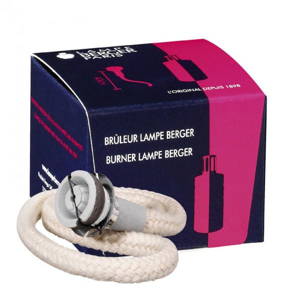 Lampe Berger - Brenner, groß